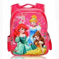 Школьный рюкзак Disney Princess