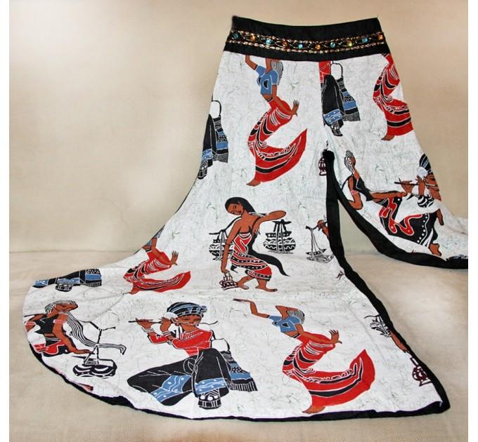 Жіночі брюки Ішина