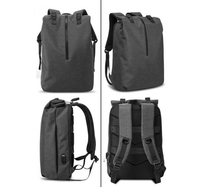 Міський рюкзак для ноутбука