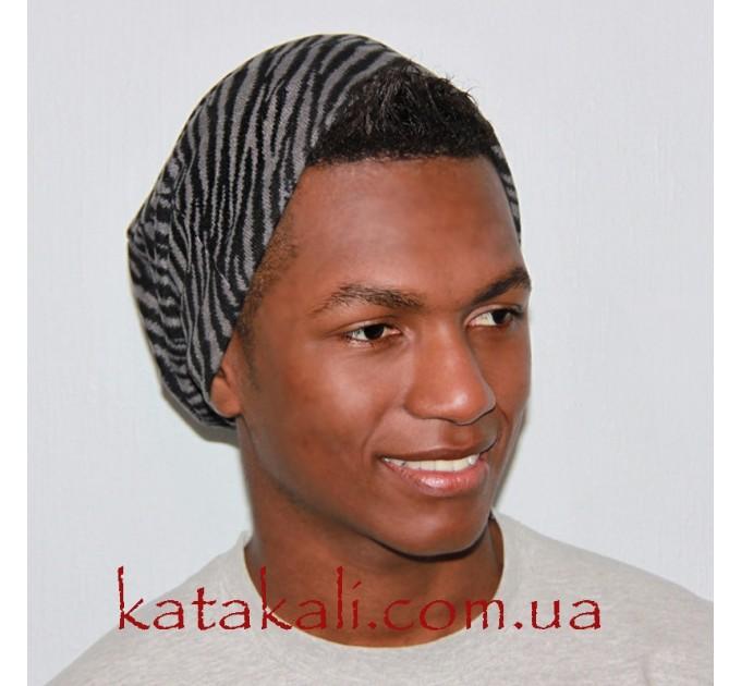 шапка Сунита
