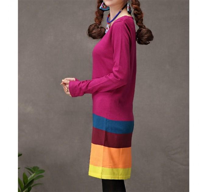платье Патриция