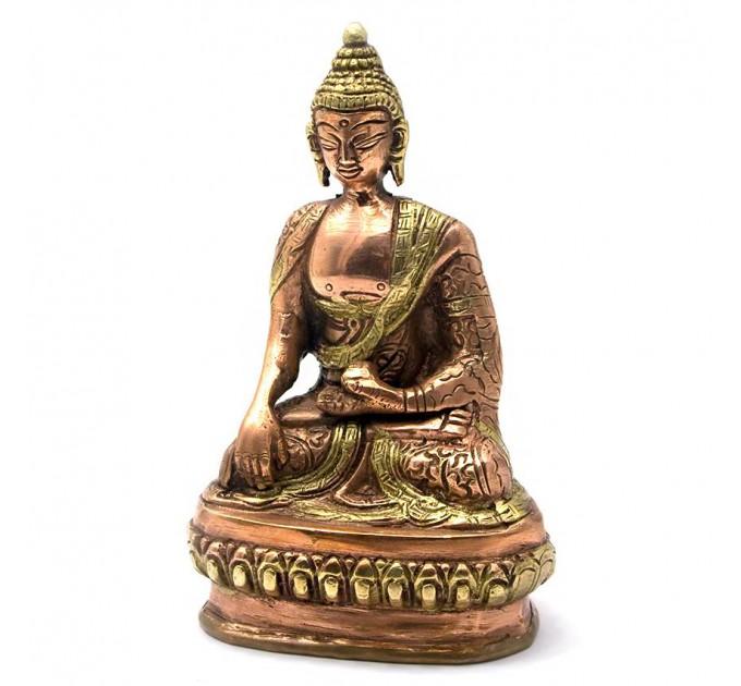 Статуетка Будда чарівний