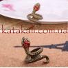 Каблучка змійка