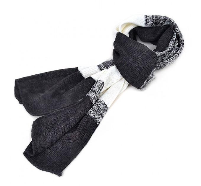 шарф Строгость