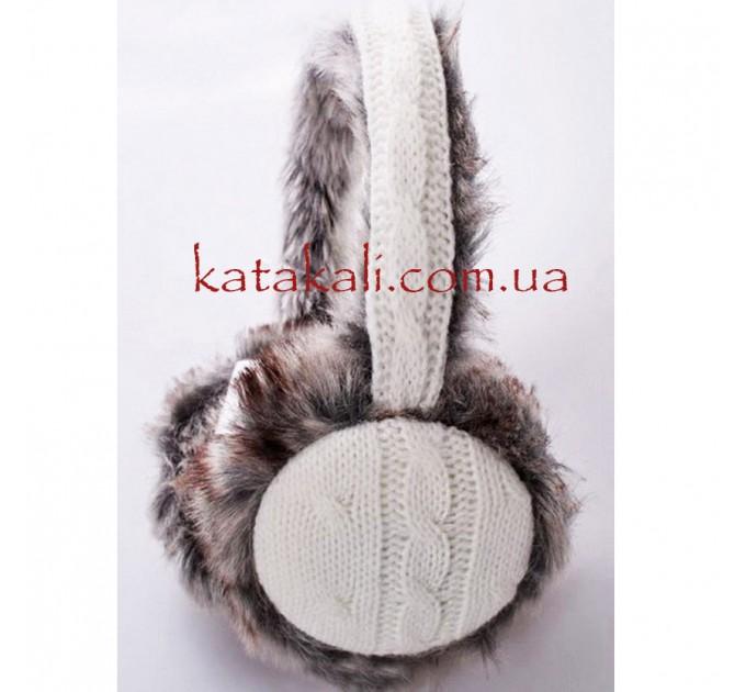 Навушники Білосніжка