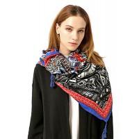 Жіночий шарф Марокко
