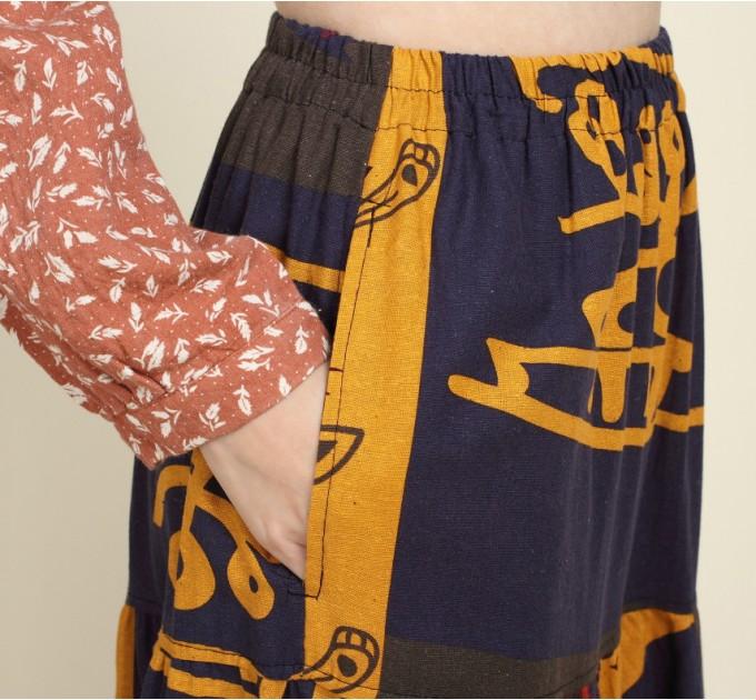 женские брюки Чудо