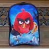 Шкільний рюкзак Angry Birds