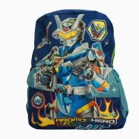 Детский рюкзак Робот