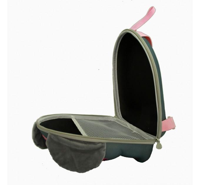 Детский рюкзак Слоненок