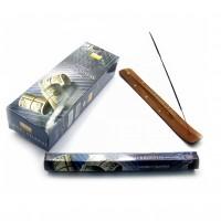 Ароматичні палички для бізнесу грошові пахощі