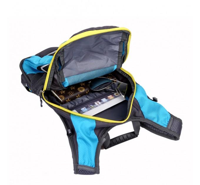 Міський рюкзак спорт