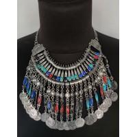 Ожерелье восточное