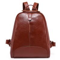 Рюкзак жіночий маленький