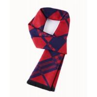 Чоловічий шарф кашемір