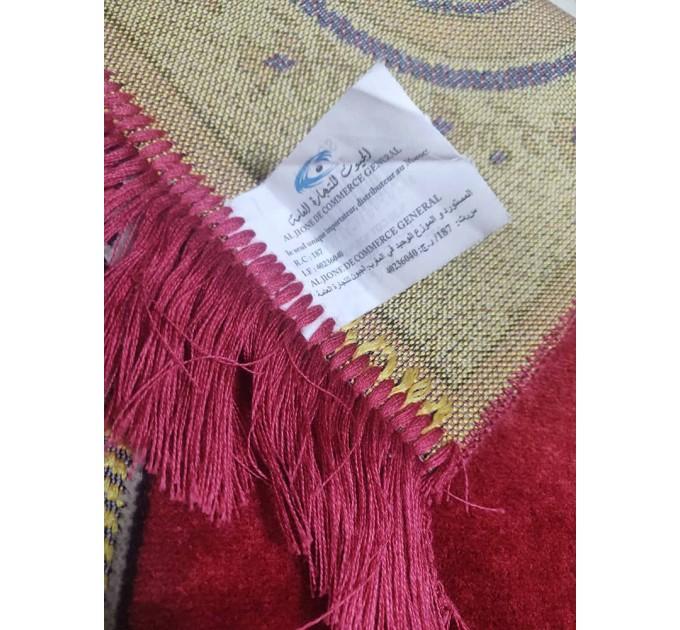 Молитвенный коврик Турция