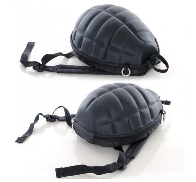 детский рюкзак Панцирь