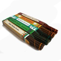 Благовония green tara