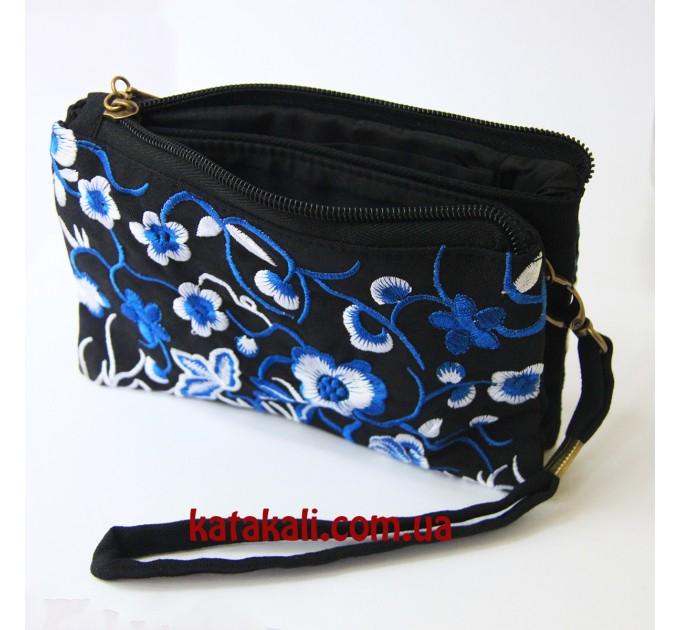 сумка Малышка