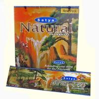 Аромапалочки природа natural