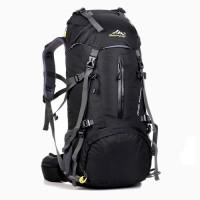 Похідний рюкзак альпініста