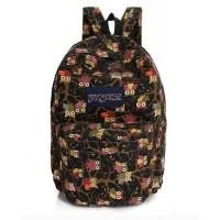 Рюкзак молодіжний сови