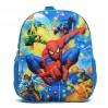 Рюкзак детский Спайдермен