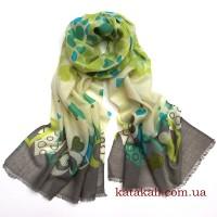 шарф Для любимой