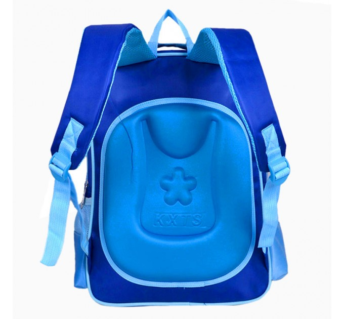 Шкільний рюкзак Мickey Мouse для хлопчика
