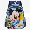 Школьный рюкзак Мickey Мouse