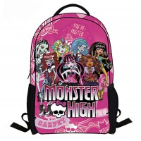 Рюкзак Monster High (Школа монстров)