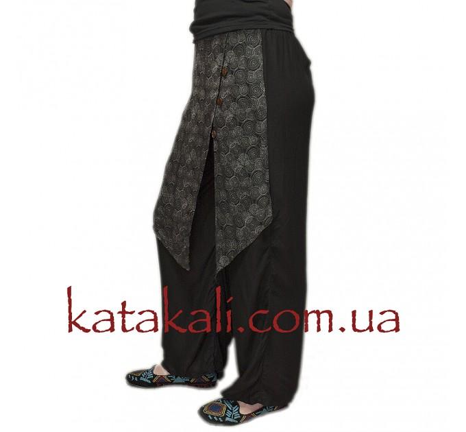 женские брюки Стильные