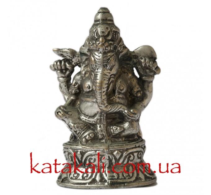 Статуетка божество Ганеша