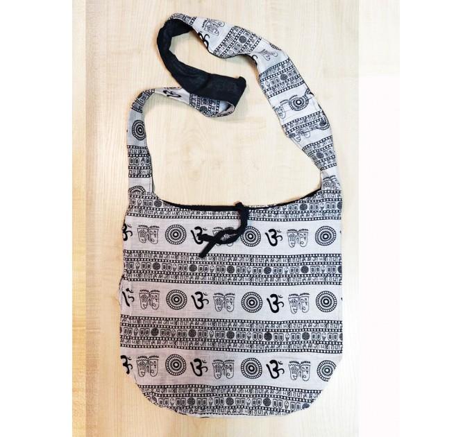 сумка-мешок Тай