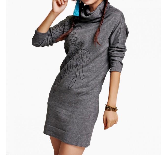 платье Ананда