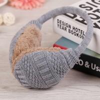 Навушники фарби grey