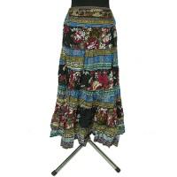 юбка длинная Тахмера