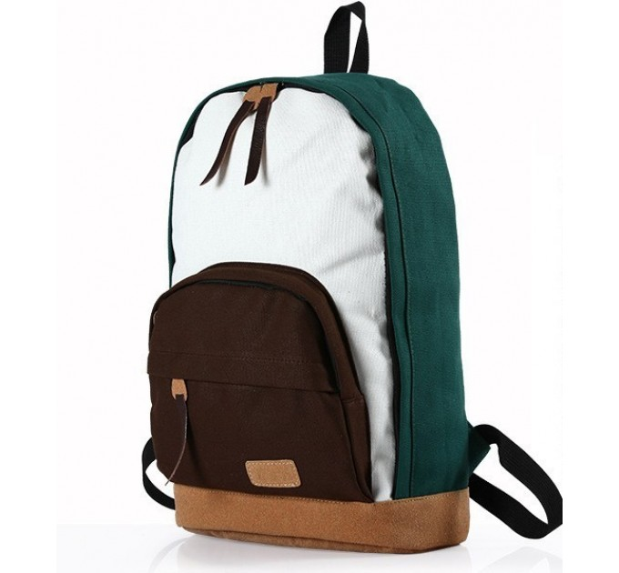 Рюкзак для міста студент