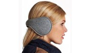 Потилочні навушники