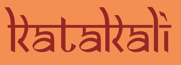 Интернет магазин индийских товаров katakali.com.ua